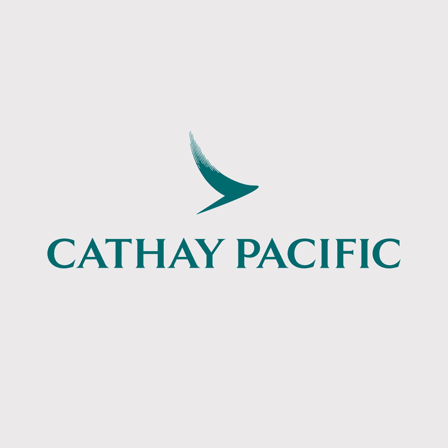 market analysis of cathay pacific airlines Cathay pacific airways limited-strategy, swot and corporate finance report, is a source of comprehensive company data and information the report covers the company's structure, operation, swot analysis, product and service offerings and corporate actions, providing a 360 view of the company.
